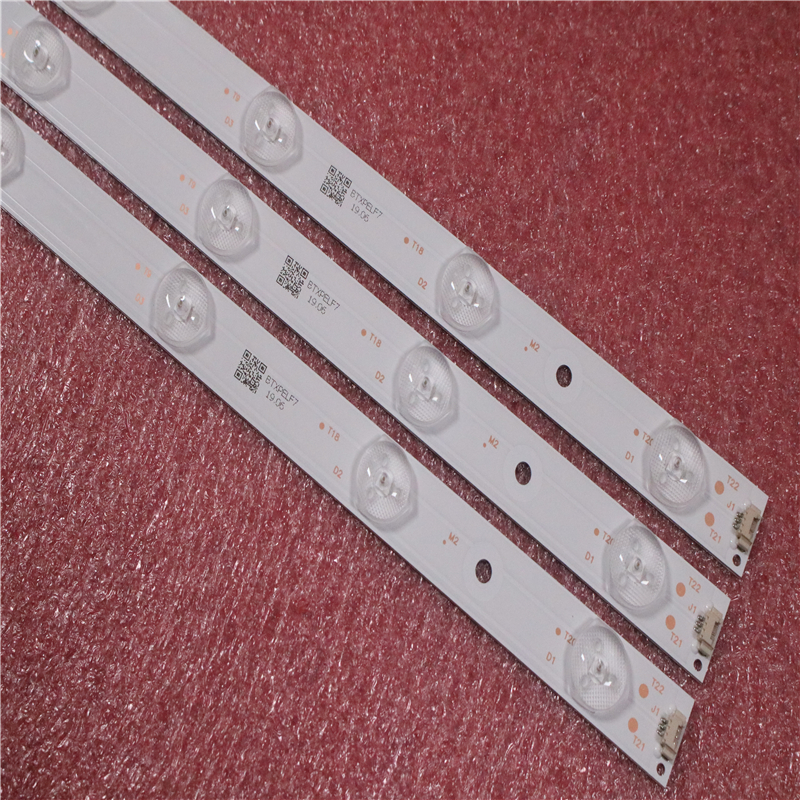 3piece/lot LE32B310N LED Strip LED315D10-07(B) 30331510219