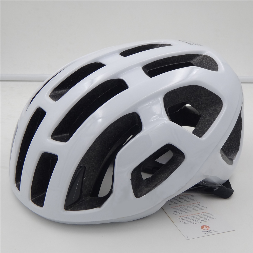 Big Octal Raceday Road Helmet Riding High Quality MTB Road Bike Cycling Cycle Ultra-light casco M size ciclismoBig Octal Raceday Road Helmet Riding High Quality MTB Road Bike Cycling Cycle Ultra-light casco M size ciclismo