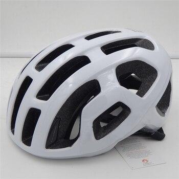 Big Raceday Road Helmet Riding High Quality MTB Road Bike Cycling Cycle Ultra-light casco M size ciclismo