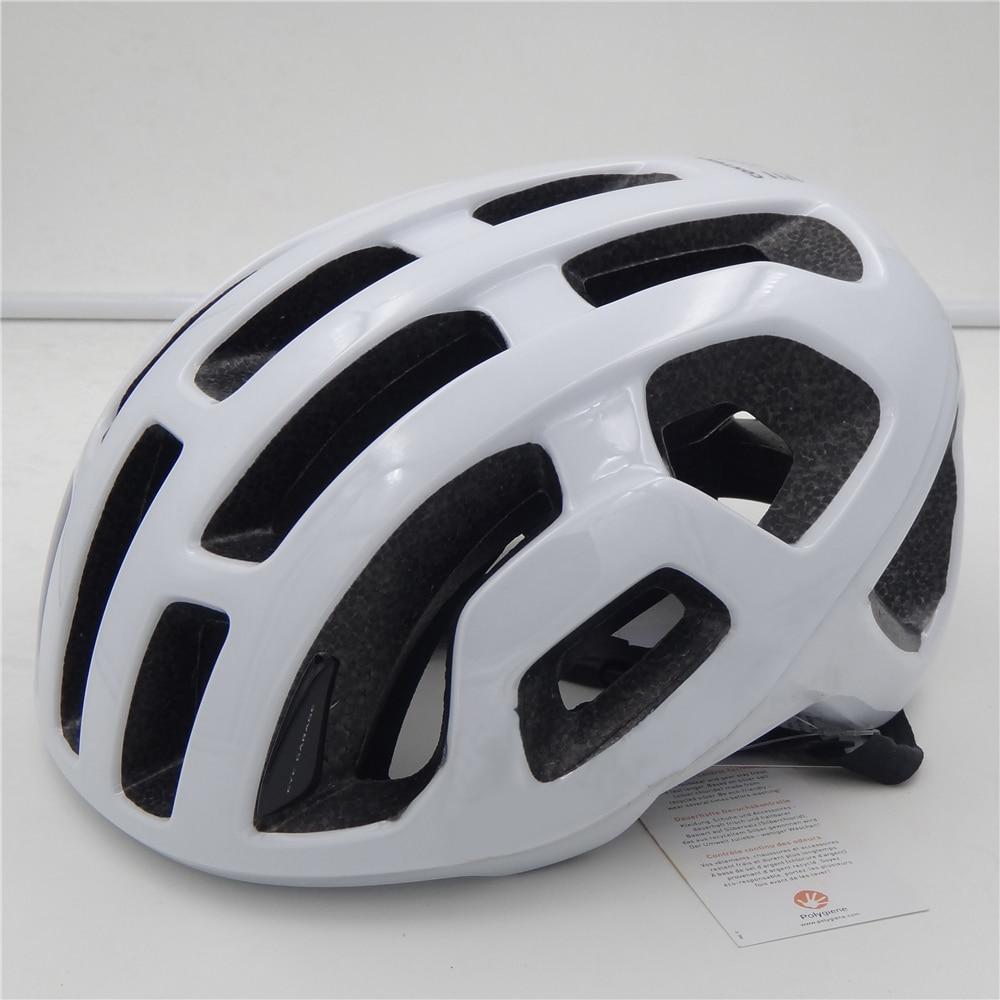 Grand casque de route de course équitation de haute qualité vtt vélo de route vélo vélo Ultra-léger casco M taille ciclismo