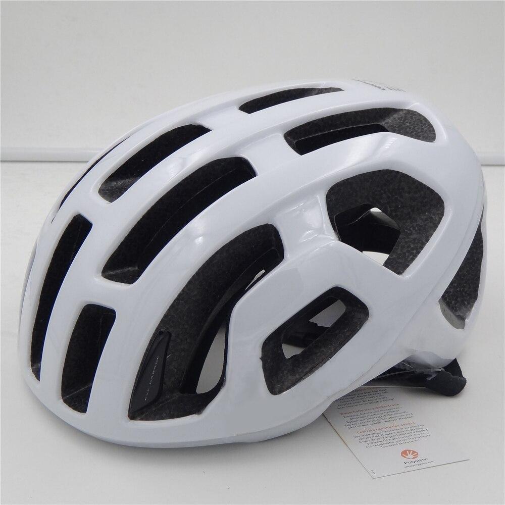 Grand Octal casque de route de course équitation de haute qualité vtt vélo de route vélo vélo Ultra-léger casco M taille ciclismo