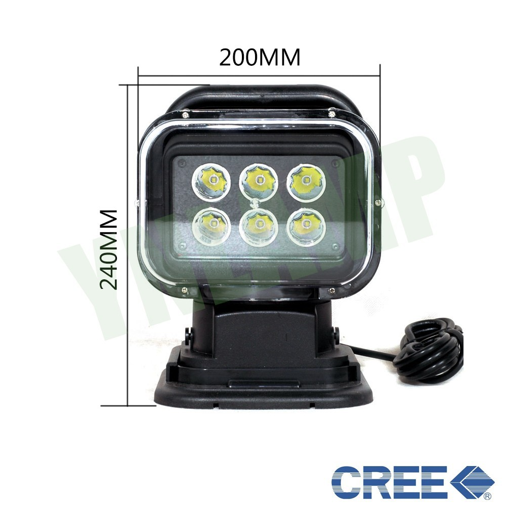 CH001-LED-30W-03