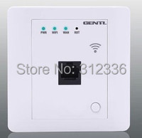 free shipping best price wifi Socket Wall Outlet Power Outlet internet socket internation