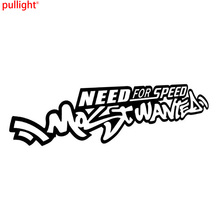 Buy need for speed sticker and get free shipping on AliExpress