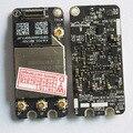 Qualidade Original A1278 Wifi placa WLAN Bluetooth 4.0 placas de rede BCM94331PCIEBT4AX ForMacbook Pro 13 '' A1278 aeroporto