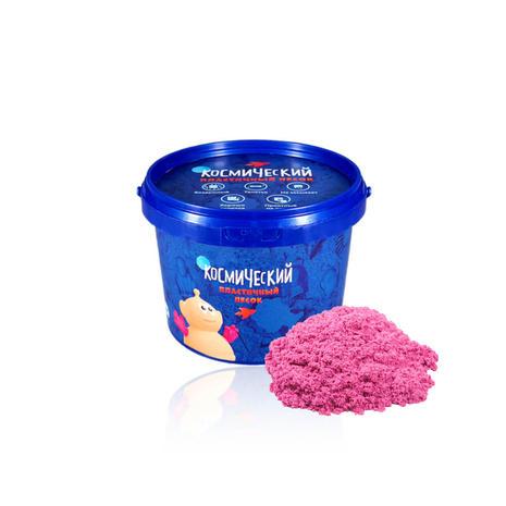 Color Clay Plasticine Color Sand Kinetic Sand Magic Montessory Kids Education Slime Fluffy Toys Children Creativity 0.5 Kg