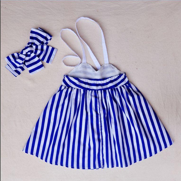 Atractivo Vestidos De Partido Azul Bebé Bandera - Ideas para el ...