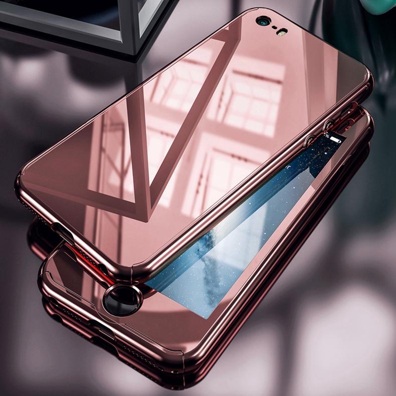 iPhone SE Case (6)