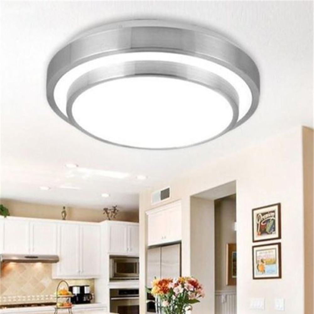 Energy Saving Kitchen Lights Democraciaejustica - Energy efficient kitchen ceiling lighting