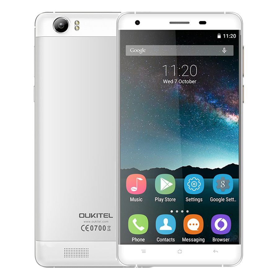 Original-Oukitel-K6000-Smartphone-Quad-Core-Android-5-1-5-5-HD-4G-LTE-MTK6735P-2GB