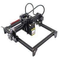 Oxлазеры 15 Вт 5,5 Вт DIY лазерная гравировка лазер cnc eagraver станок для лазерной резки с высокой мощности и ШИМ