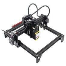 Oxlasers 15 Вт 5,5 Вт DIY лазерная гравировка лазер cnc eagraver лазерный резак высокой мощности с ШИМ
