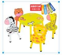 Детская мебель костюмы. Игрушка таблице. Твердой древесины ноги