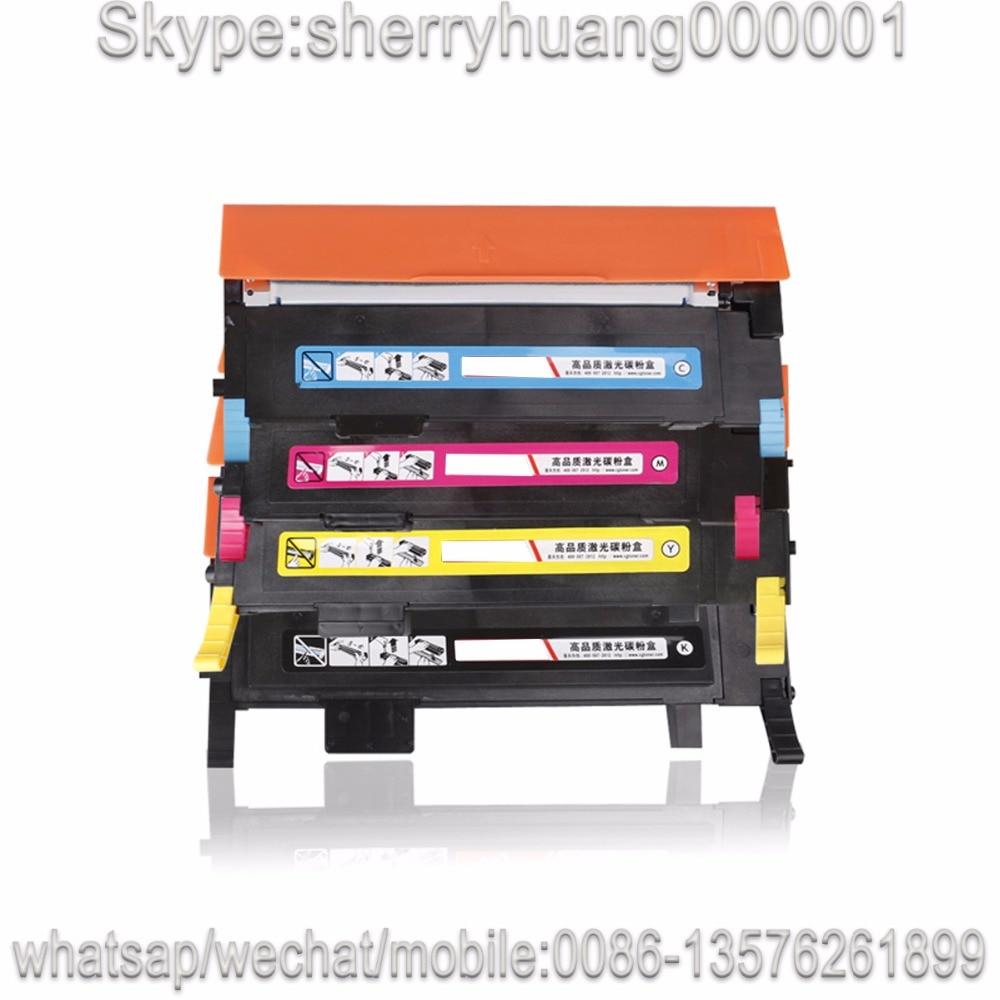 color toner cartridge for samsung CLP320 CLP 320 321 325 CLX3180 CLX3185 CLX 3185 3180 CLT407S CLT-407S CLT 407S CLT-K407S 407color toner cartridge for samsung CLP320 CLP 320 321 325 CLX3180 CLX3185 CLX 3185 3180 CLT407S CLT-407S CLT 407S CLT-K407S 407