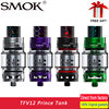 Original TFV12 PRINCE Atomizer With Capacity 8ml Top Filling Electronic Cigarette TFV12 Prince Tank VS Tank