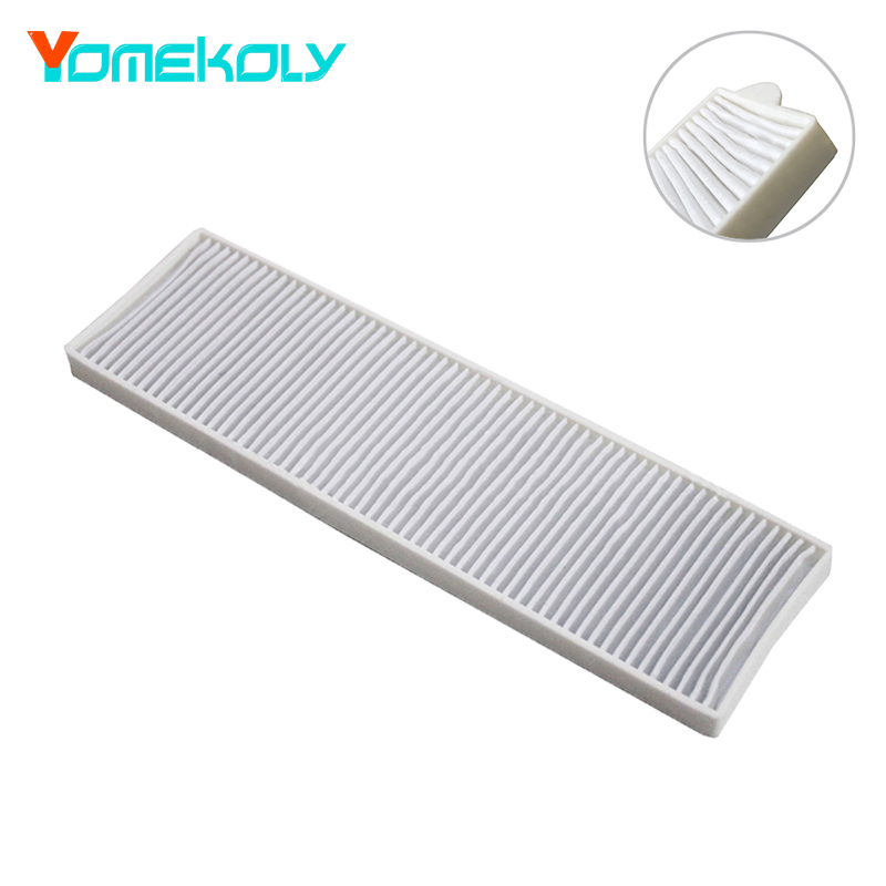 1pc Filter for Bissell Style 8 & 14 Lift-Off Bagless PetHair Eraser & Velocity Dual Cyclonic Upright Vacuum Cleaners Part# 3091 аксессуар bissell фильтр для c3 cyclonic 1229n 1435