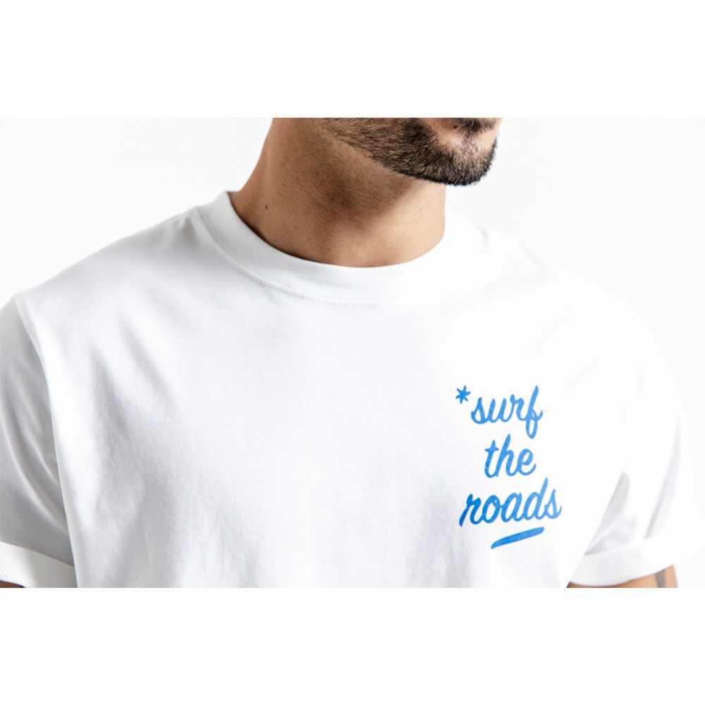 Simwood novo 2019 verão t camisa dos homens 100% algodão carta impressão camiseta moda criativa topos marca t masculino frete grátis 190054