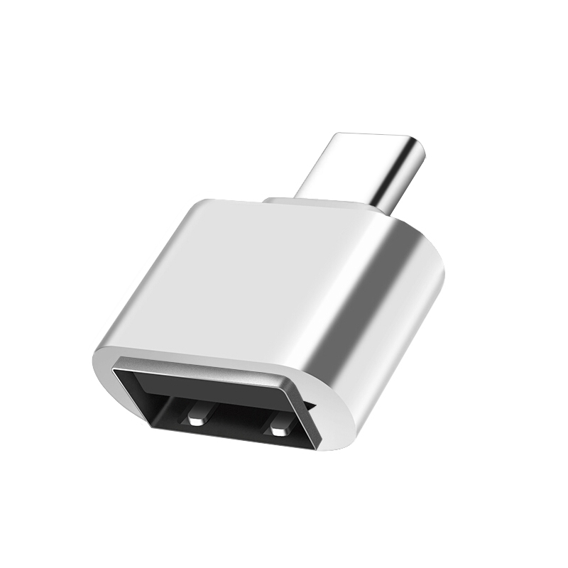 Phone Cable USB C 3.1 Male To Micro USB Cable Fast Charging Converter Female Adapter USB Type C For Samsung S9 S8 Plus Otg Data