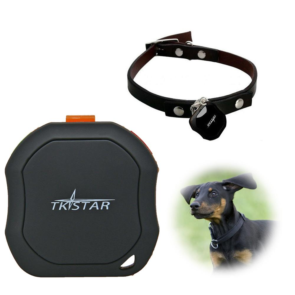 Hot sale! Professional TKSTAR Mini/Waterproof GSM GPRS Tracker Vehicle Real time GPS tracking Device For Car Person Pet PS014-SZ 2016 new tkstar bar mini personal trackerreal time tracking support android and ios platform free web application free shipping