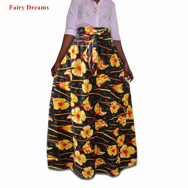 plus size africa clothing