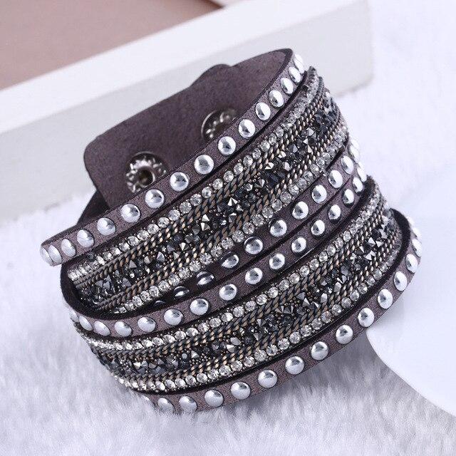 Kejialai Women Bracelet...