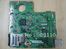 07261-1M/ 5330/5750 integrated motherboard for A*cer laptop 5330/5750 mbasj01001/484j50101m