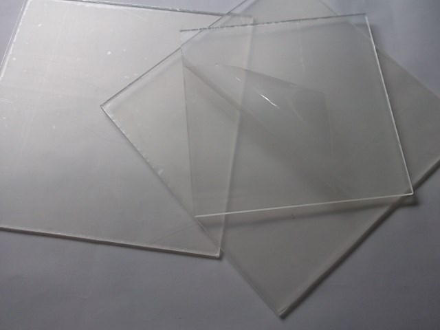 High Transparent 300x400x3mm Acrylic Of Sheets Plastic