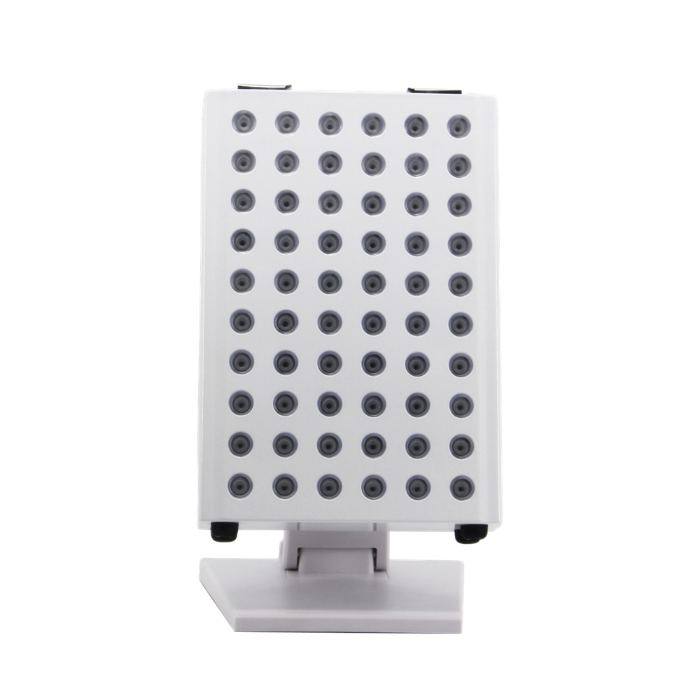 Shenzhen Factory 100W Professional Red Light Therapy For Skin 660nm And 850nm Infrared Led Red Light Therapy Portable