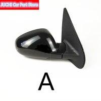 Espelho retrovisor do carro  lente espelho para jac j3  jac j3 turim