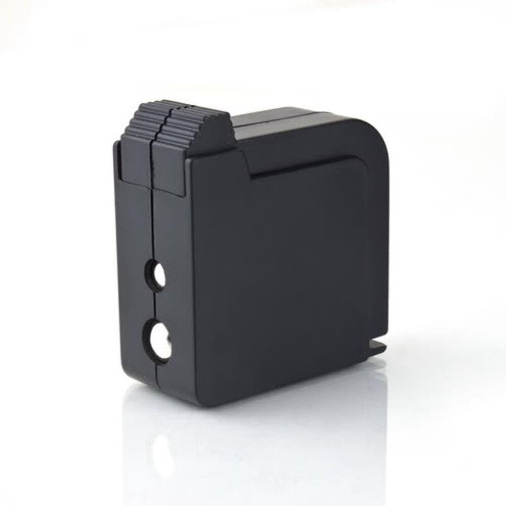 """""""ACEHE"""" akumuliatorių testeris BT-168 - universalus 9 V 1,5 V - Matavimo prietaisai - Nuotrauka 4"""