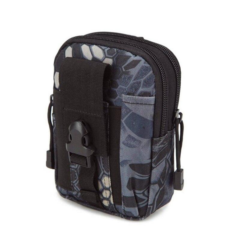 tactical waist pack_11