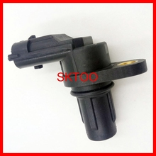 0232103052/ 55187973/ 3781020-A01 New Camshaft Position Sensor CPS For Land Rover Opel Vauxhall Astra Zafira Combo (CGQOP004)