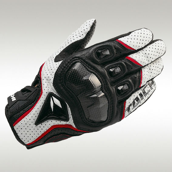 <font><b>Free</b></font> <font><b>shipping</b></font> <font><b>The</b></font> <font><b>Latest</b></font> for <font><b>RS</b></font> <font><b>TAICHI</b></font> RST390 <font><b>Armed</b></font> Leather Mesh Gloves Motorcycle riding gloves Knight glove black red white
