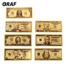 Popular 5 Dollar Bill-Buy Cheap 5 Dollar Bill lots from
