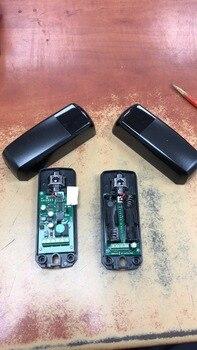 Schiebetoröffner   KOSTENLOSER VERSAND Batterie Typ Sicherheit Strahl Fotozelle Für Schiebe Tor Opener, Garage Türöffner Infrarot Sensor