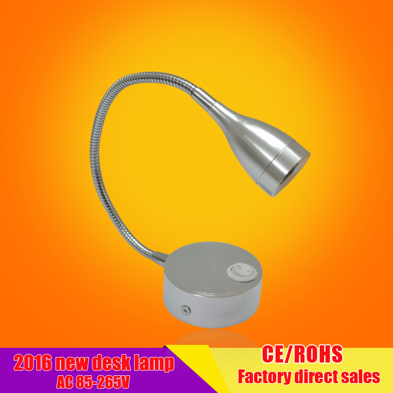 Bedroom Reading Lights With Switch 28 Images Led Silver Bedroom Bedside L Reading Wall Ls