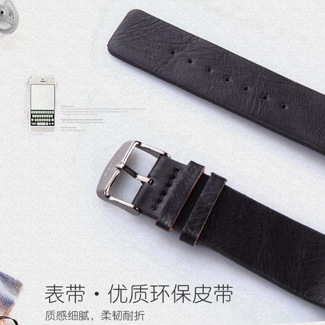 Men Luxury Brand Leather Strap Waterproof Square Men WristWatches Fashion Sport Watch Quartz Business Relogio Watch