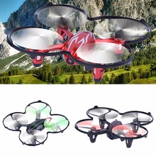 Original Hubsan X4 CAM H107C RC Quadcopter Helicopter Drone RTF with 720P HD Video Camera Mini Drones Remote Control Toys