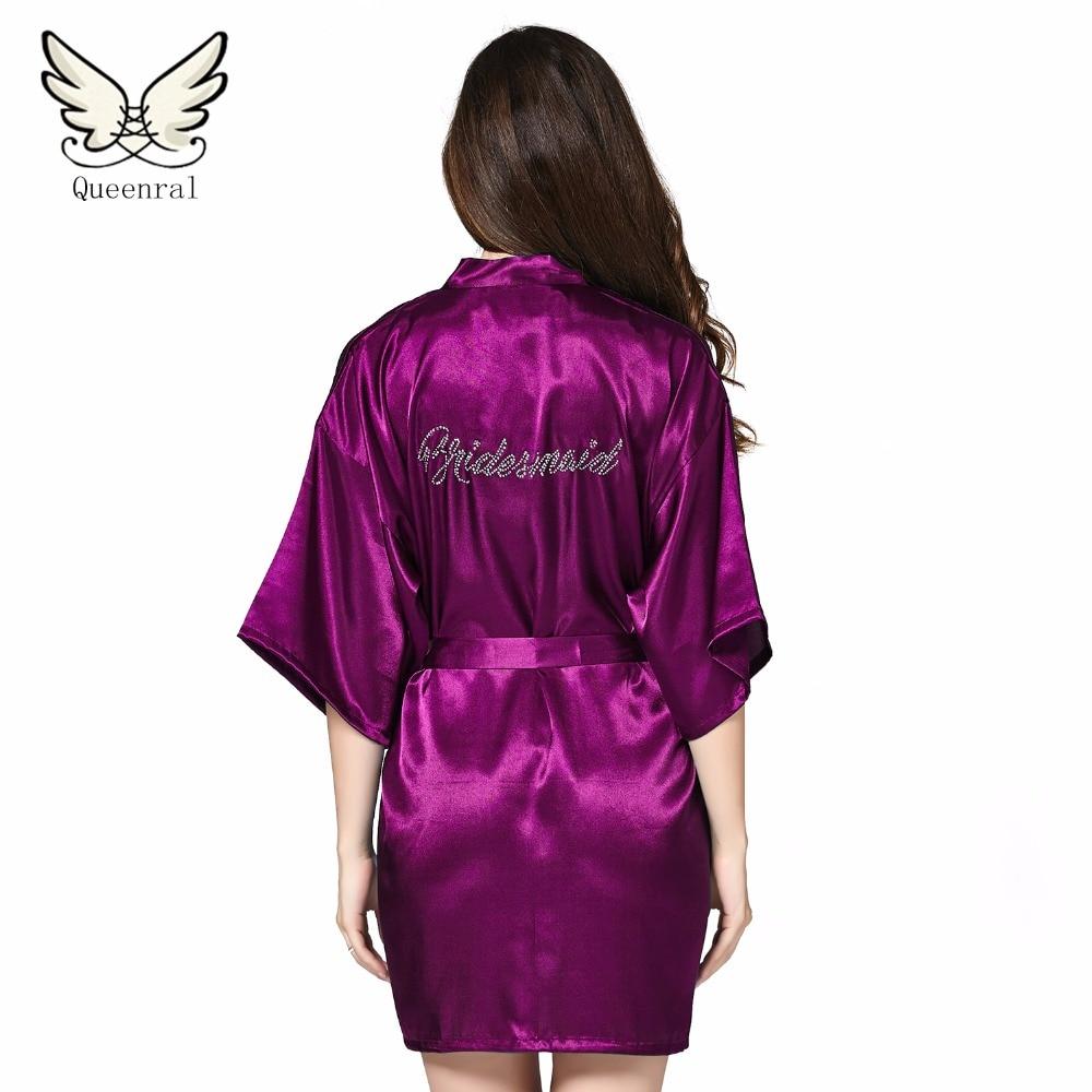 Queenral Women Nightgowns Cotton Night Dress Sexy Spaghetti Strap V-Neck Lace Casual Home Dress Night Shirt Sleepwear Nightwear