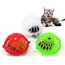 New Pet Mouse Cat Toys In Cages Cats Products For Pets Interactive Scratching Posts kitten toy cat mouse