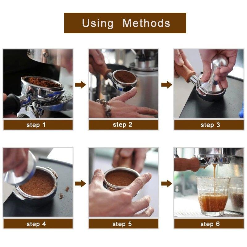 Coffee Grinder (7)
