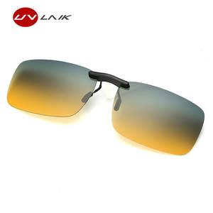 2d0015ec97 UVLAIK Polarized Sunglasses Mens Driving Sun Glasses