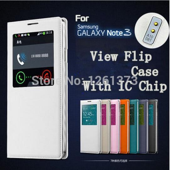 Chip IC Untuk Samsung Galaxy Note 3 III Note3 N9000 N9005 View Sleep - Aksesori dan suku cadang ponsel - Foto 1