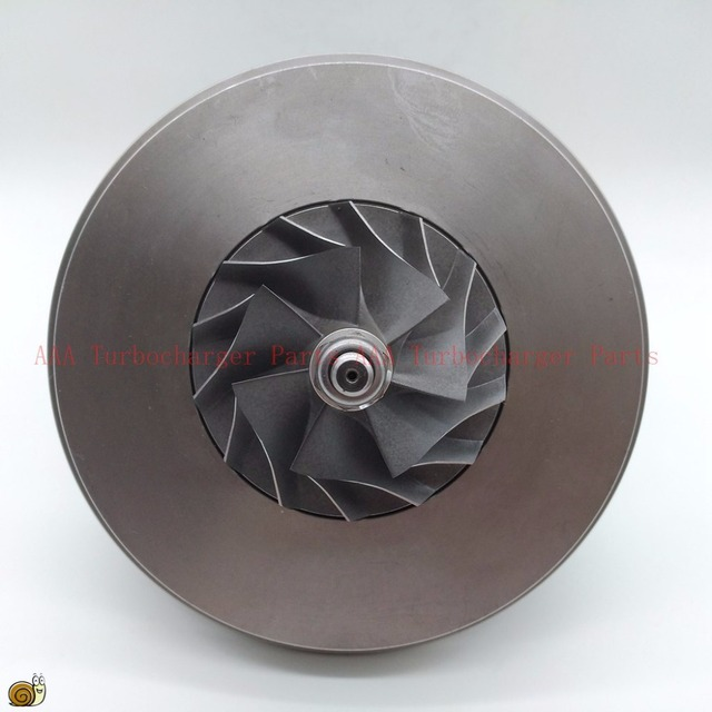 US $124 58 11% OFF|S400 Turbo Cartridge/CHRA 14839880016,Compressor wheel  64 5x97mm,Turbine wheel 74x84mm AAA Turbocharger Parts-in Turbo Chargers &