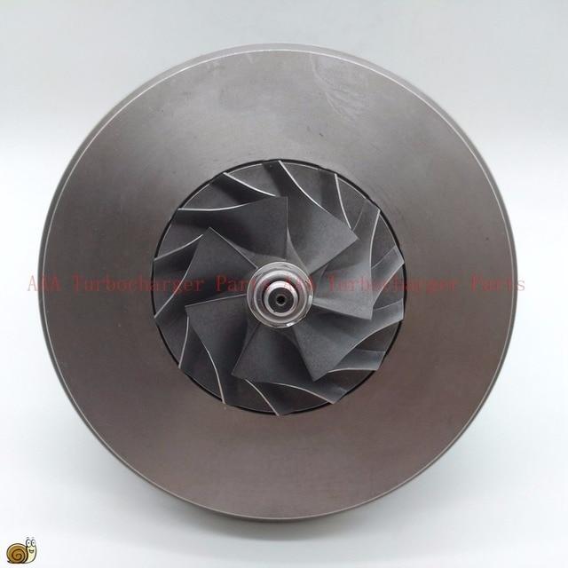 S400 Turbo Cartridge/CHRETIEN 14839880016, Compressor wiel 64.5x97mm, Turbine wiel 74x84mm AAA Turbocompressor Onderdelen