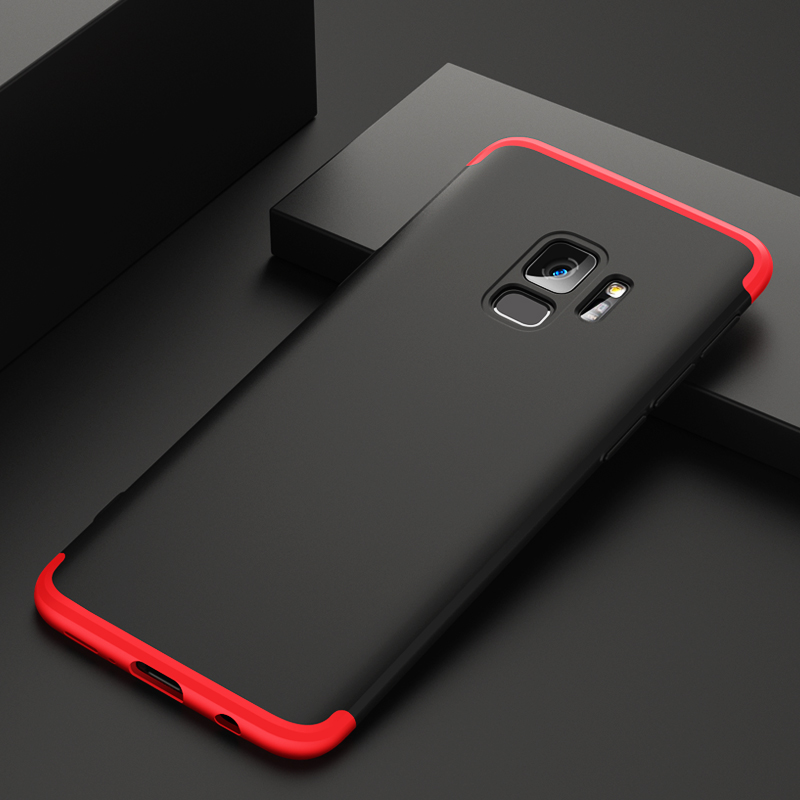 samsung s9 case 360 protection