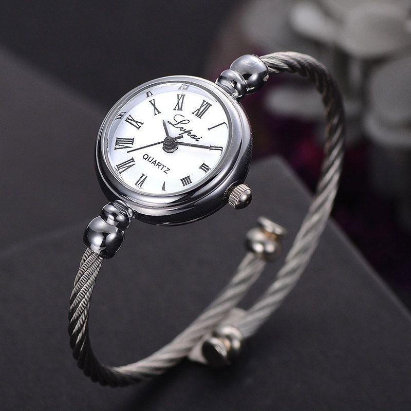 Продать серебряные часы часа стоимости нормо расчет средней