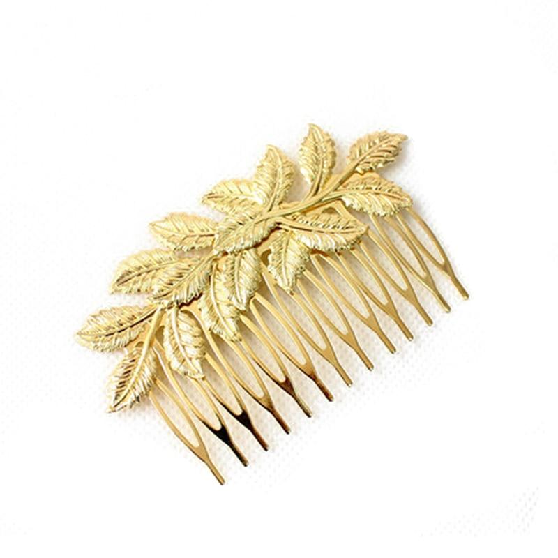 Popular Fancy Hair Combs Buy Cheap Fancy Hair Combs Lots