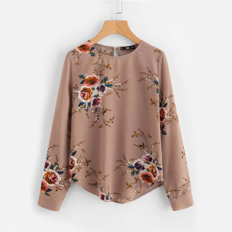 blouse170908702