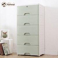 When-the-quarter-wardrobe-DIY-Non-woven-Plastic-Closet-Portable-Storage-Cabinet-Multifunction-Dustproof-Moistureproof-Furniture.jpg_640x640